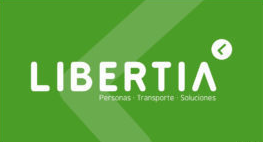 Libertia