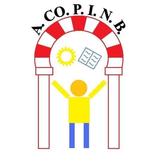 acopinb