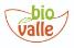 Bio Valle