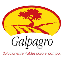 Galpagro