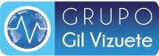 Grupo Gil Vizuete