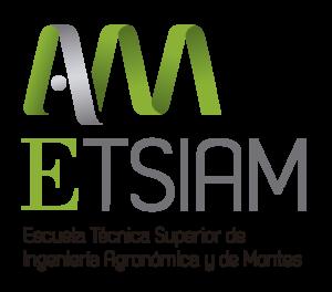 Etsiam