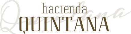 Aceites Hacienda Quitana