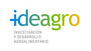 Ideagro