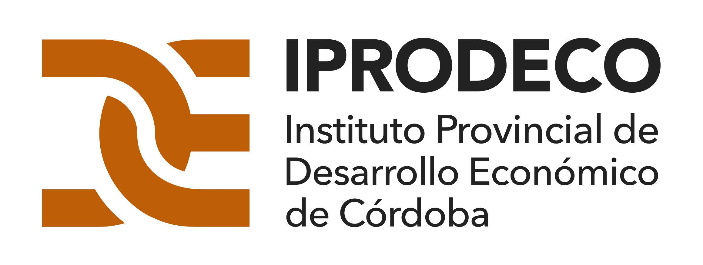 IPRODECO